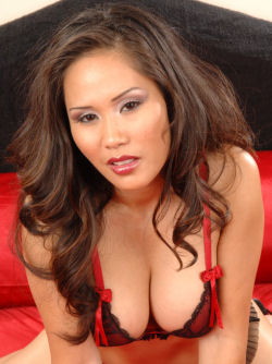 Your Asian Phonesex Exotic Beauty. I like to do naughty things that are ...